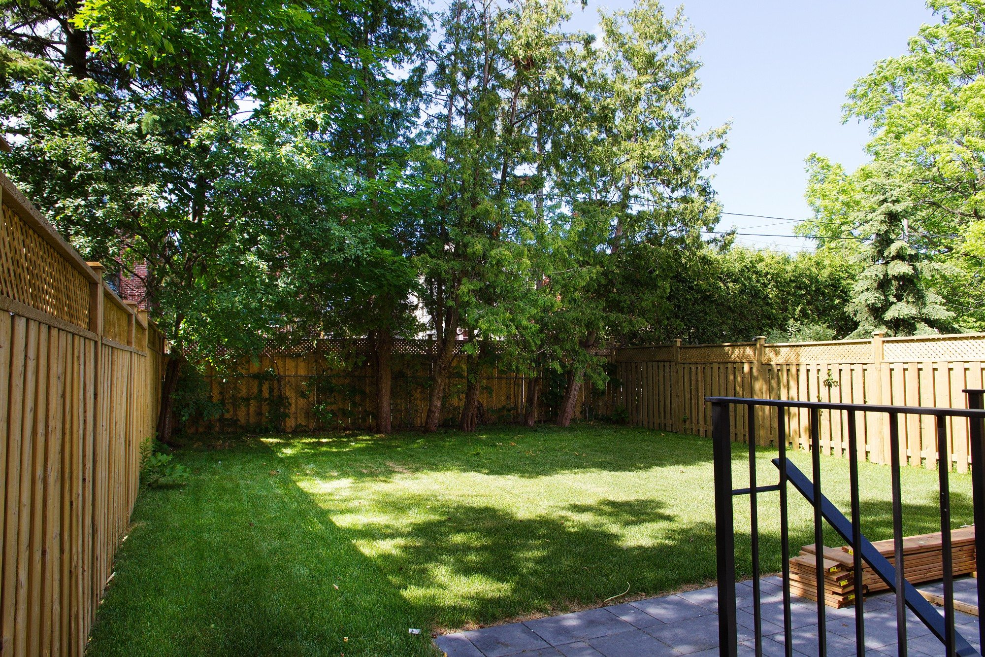 toronto-house-for-sale-82-divadale-drive-14