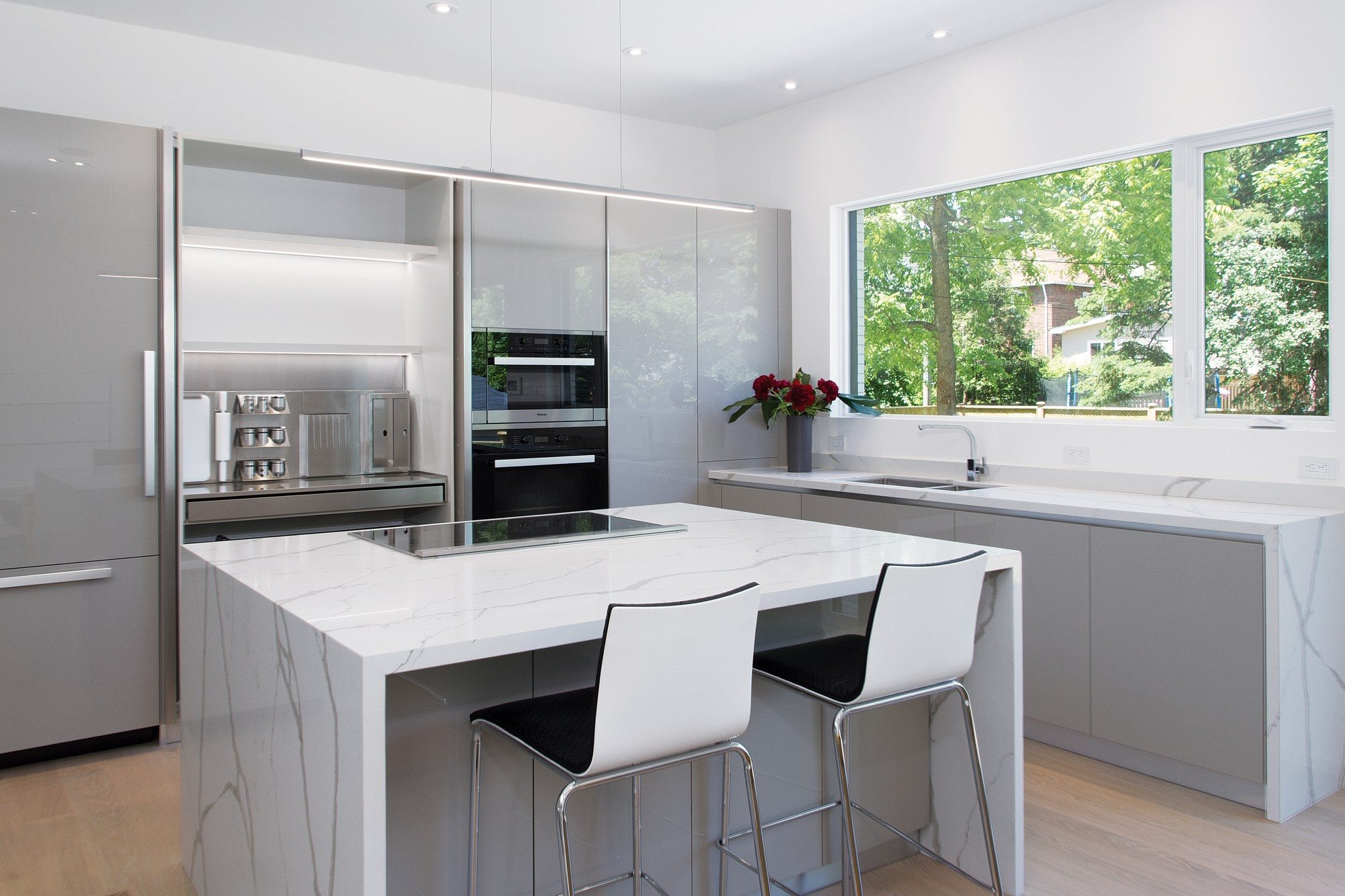 toronto-house-for-sale-82-divadale-drive-6