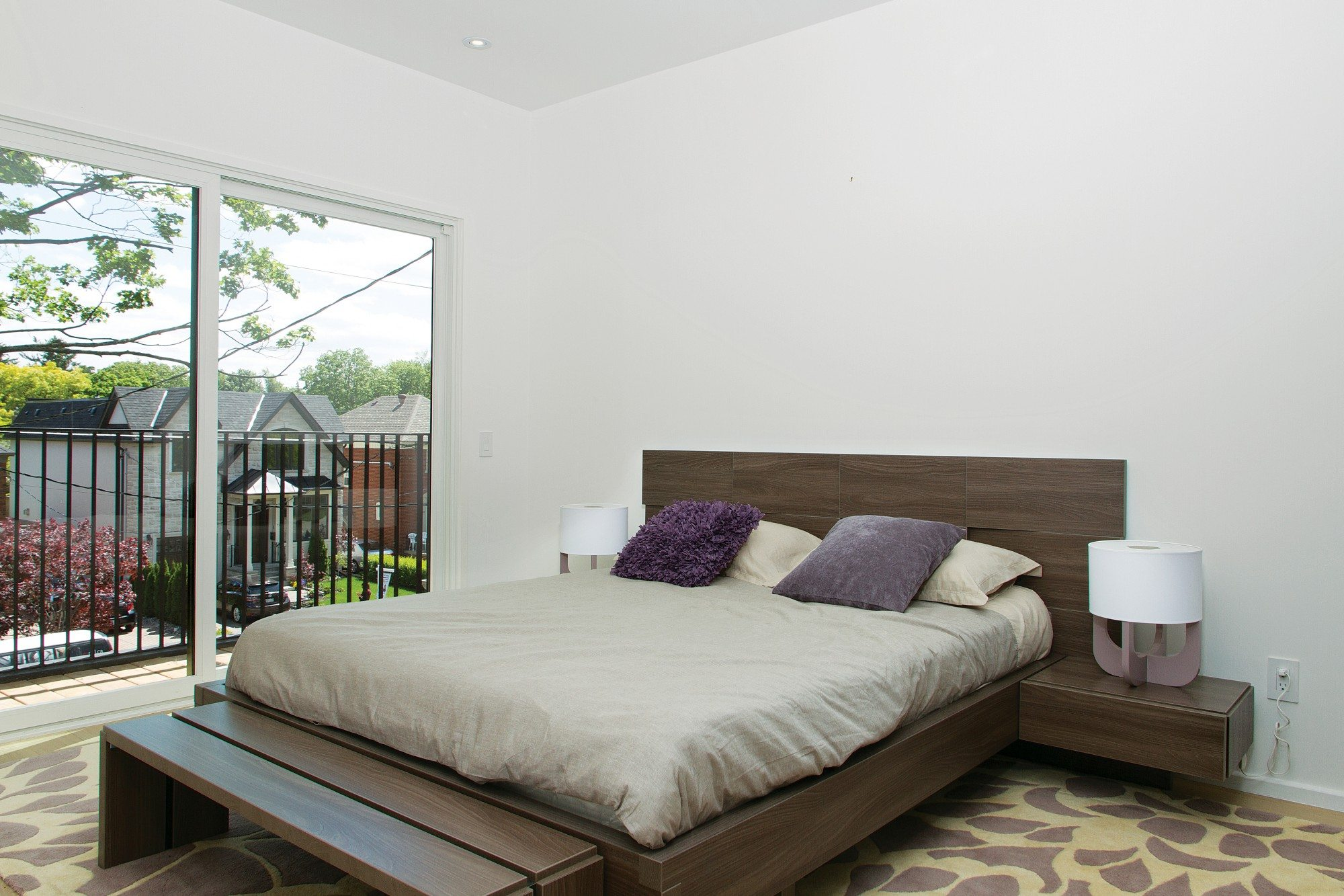 toronto-house-for-sale-82-divadale-drive-8