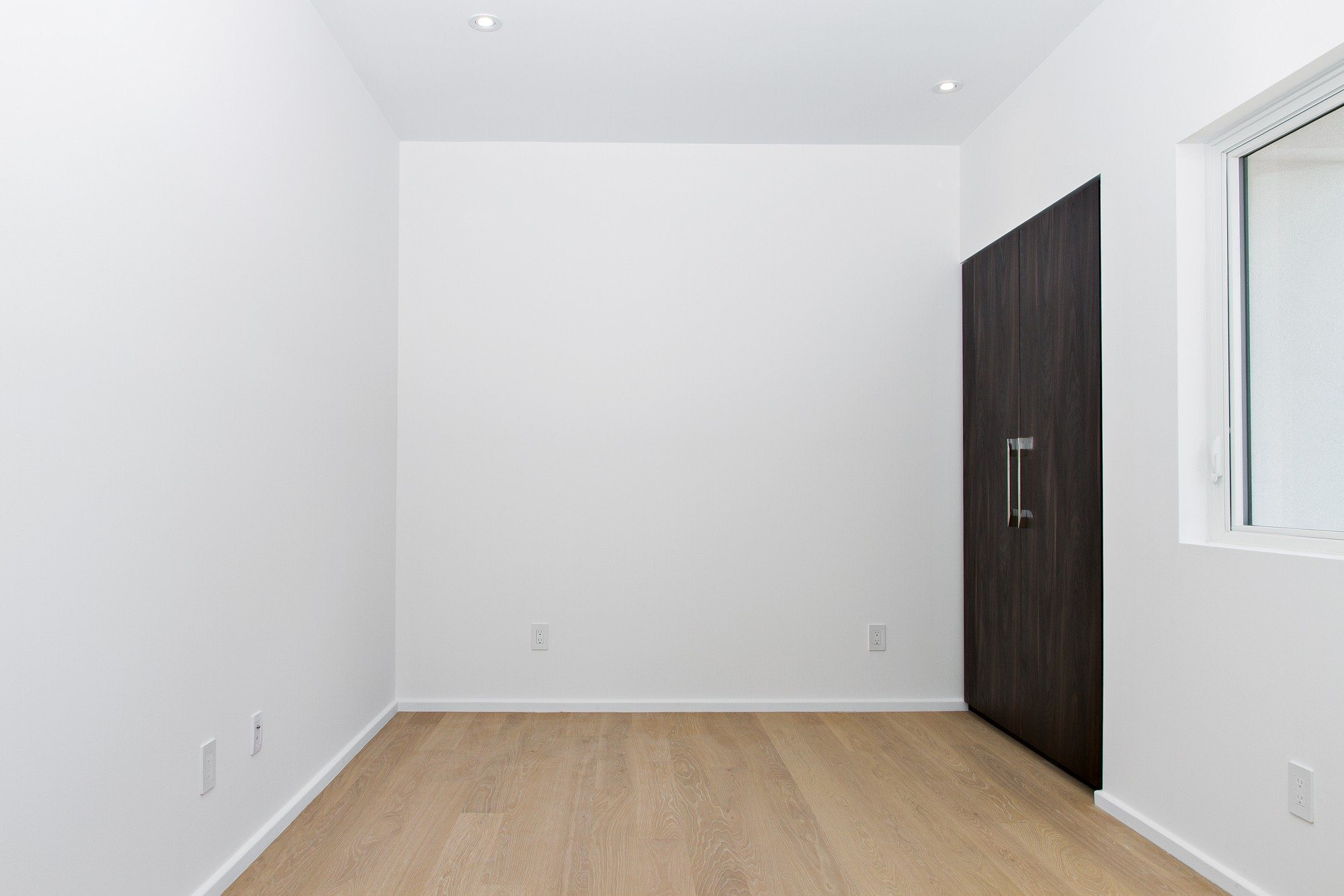 toronto-house-for-sale-82-divadale-drive-9