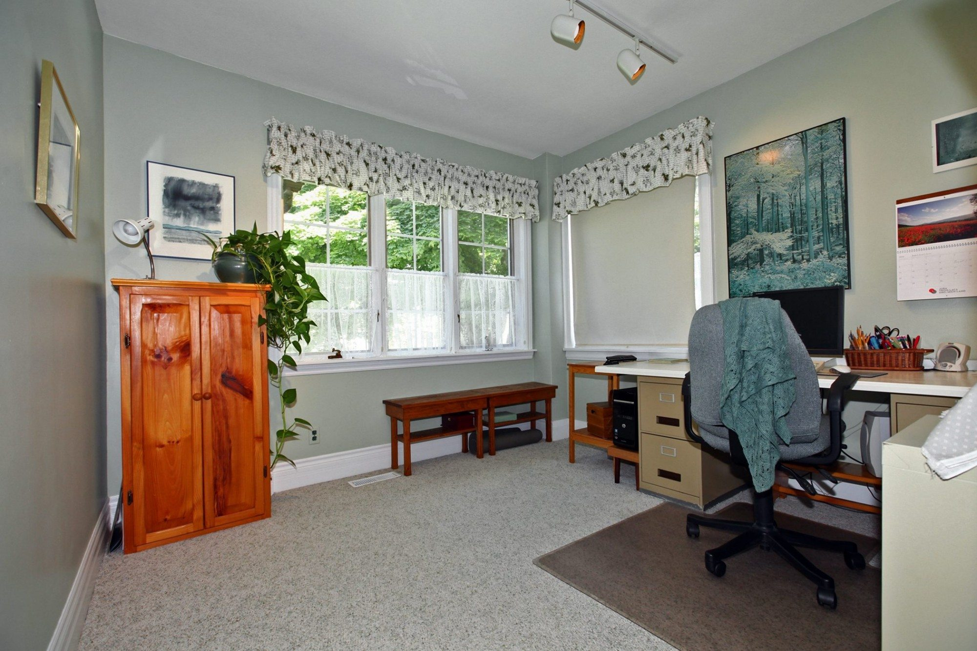 toronto-house-sold-203-ellerslie-avenue-6