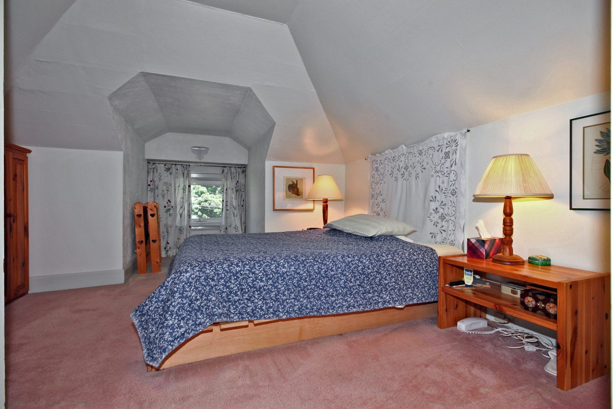 toronto-house-sold-203-ellerslie-avenue-8