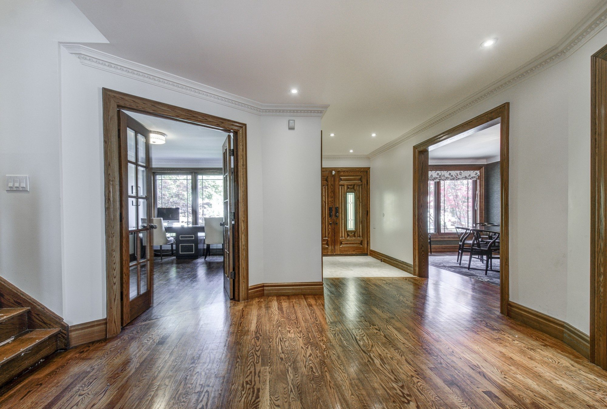 toronto-house-sold-281-poyntz-avenue-2