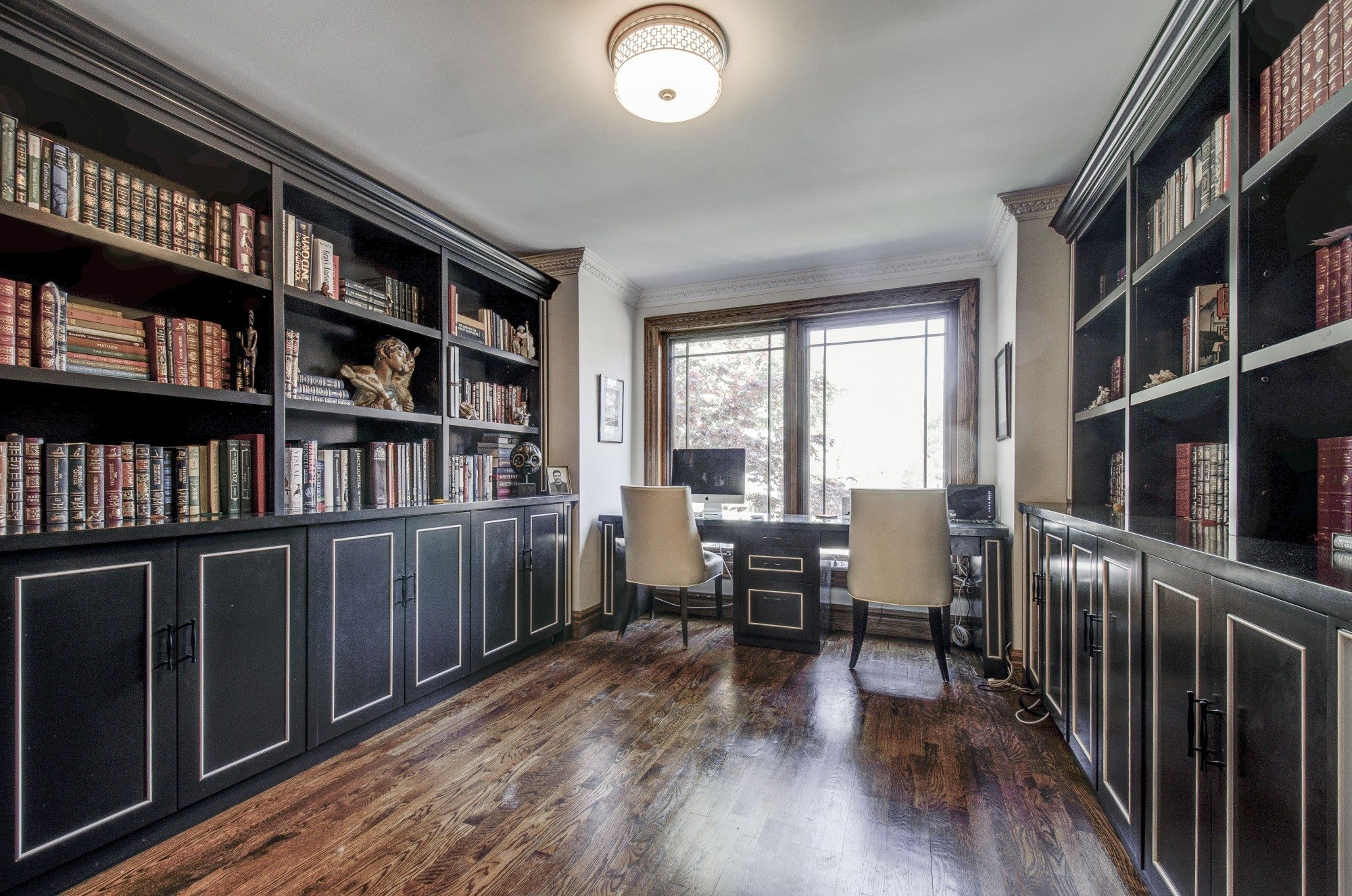 toronto-house-sold-281-poyntz-avenue-3