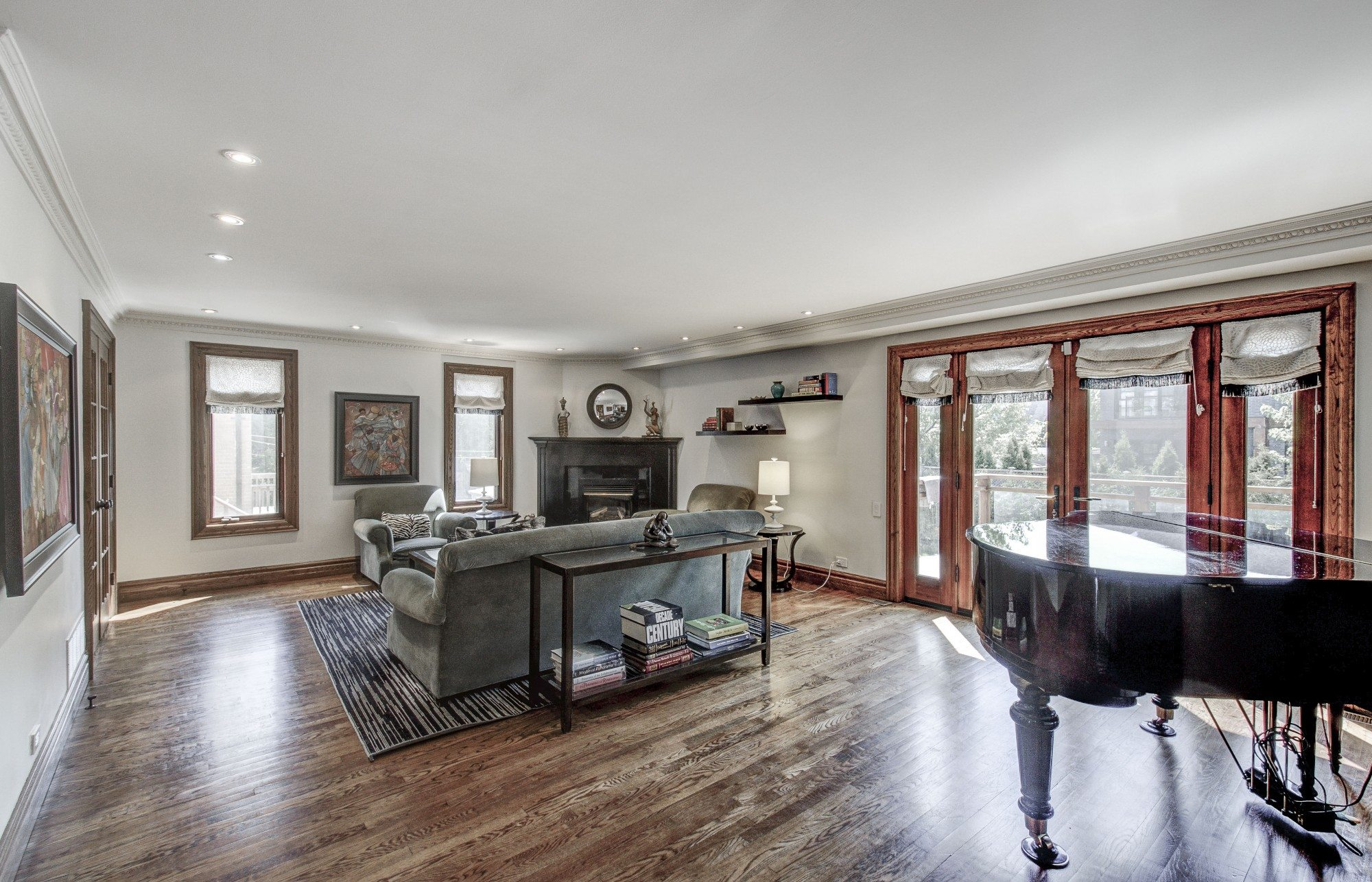 toronto-house-sold-281-poyntz-avenue-5