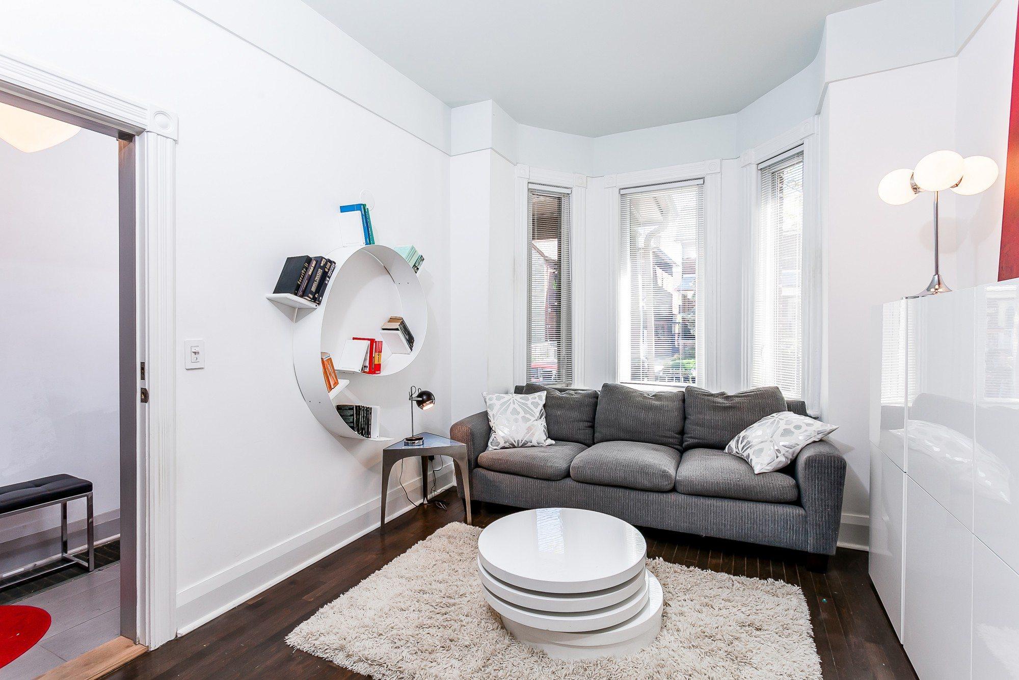 toronto-house-sold-474-brock-avenue-2