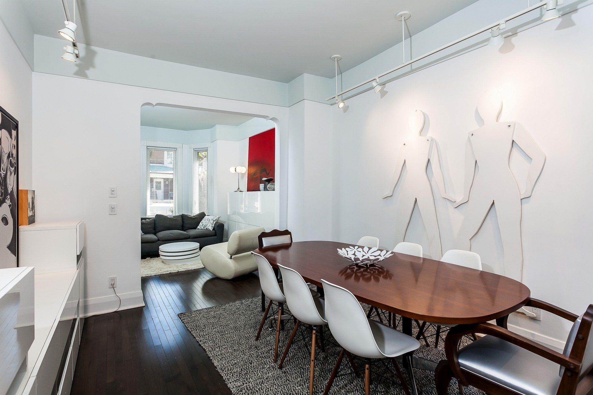 toronto-house-sold-474-brock-avenue-3