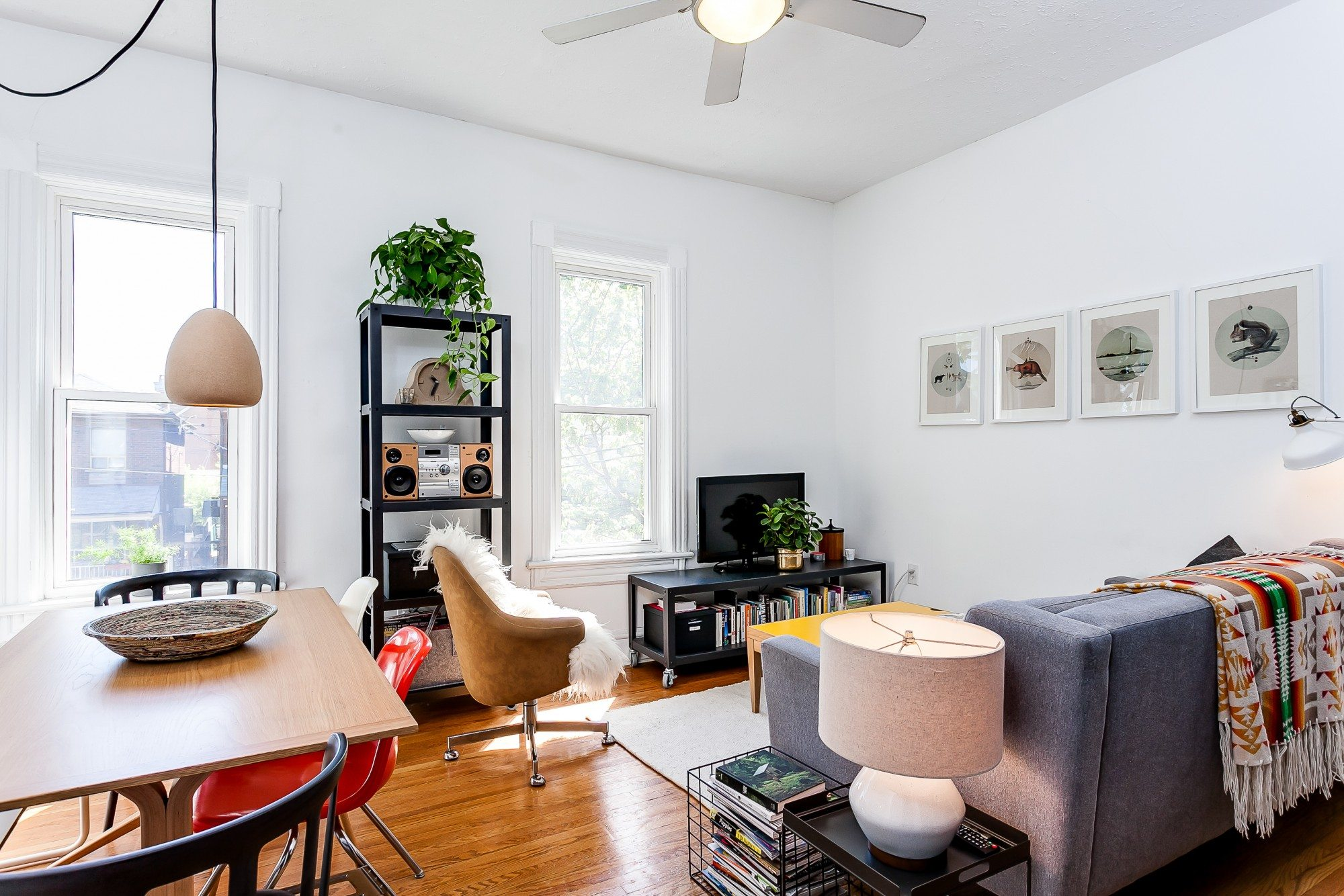 toronto-house-sold-474-brock-avenue-8