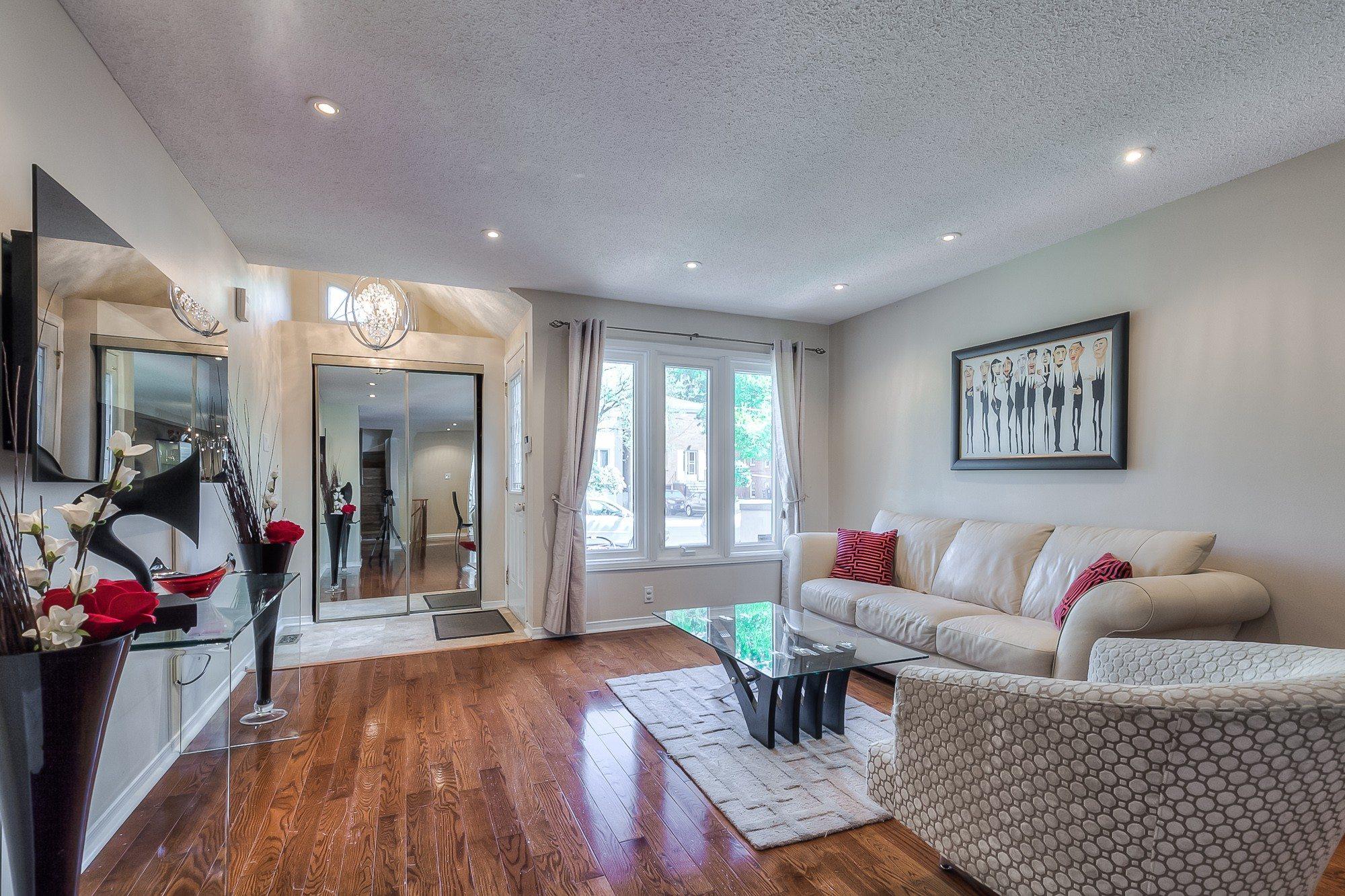 toronto-house-sold-603-roehampton-avenue-2