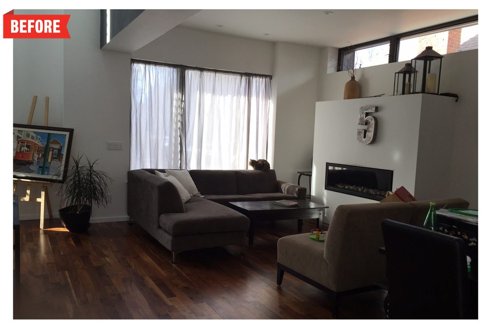 toronto-house-staging-5-elton-cresecent-before-1