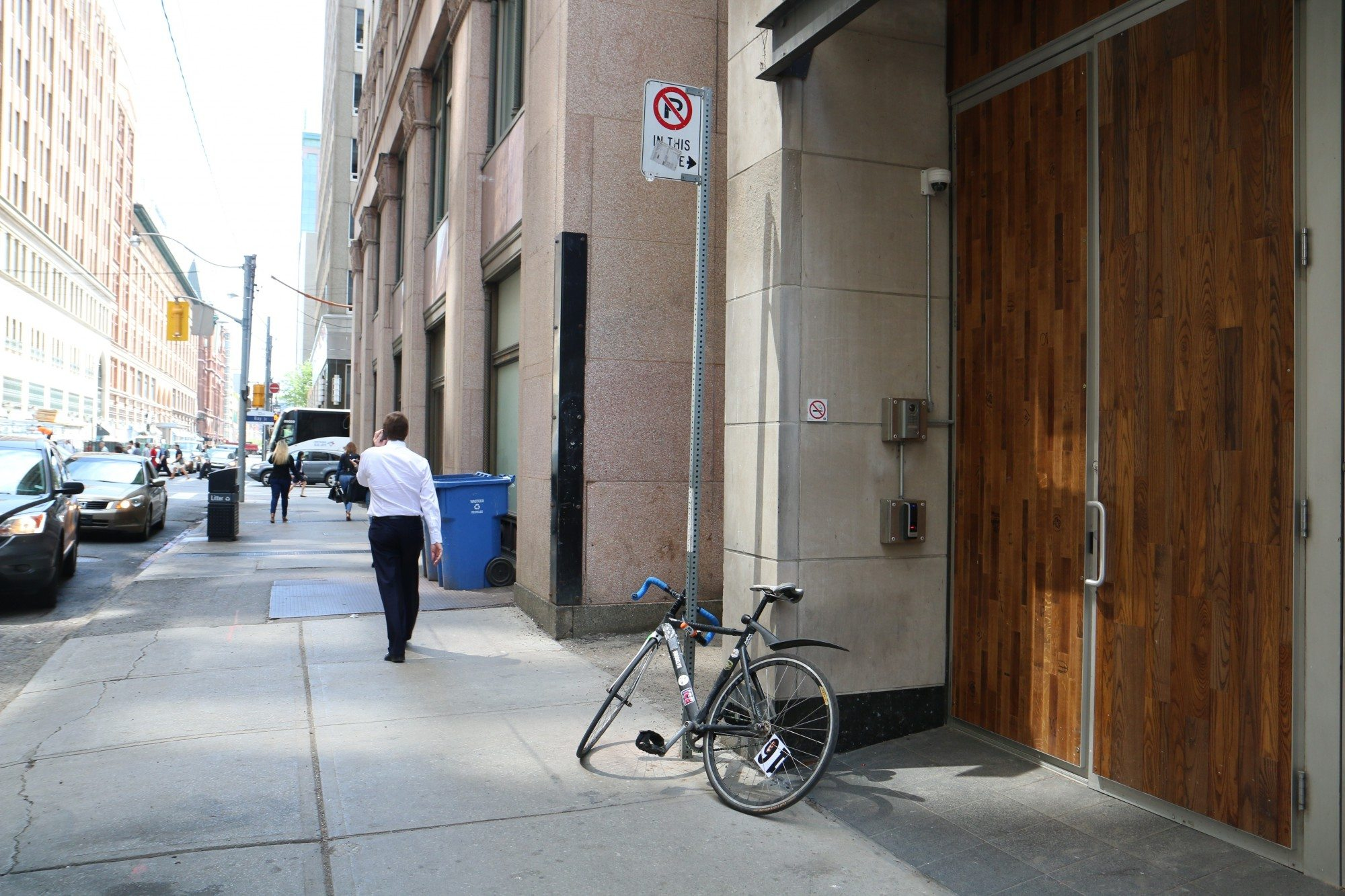 toronto-restaurants-clubs-the-private-wine-academy-financial-district-exterior