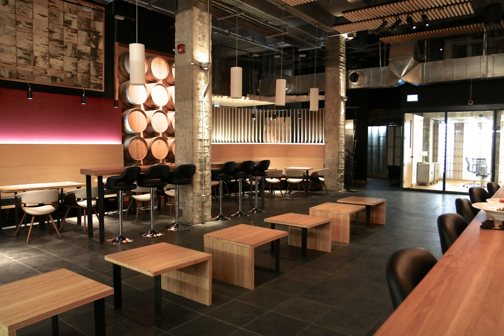 toronto-restaurants-clubs-the-private-wine-academy-financial-district-interior