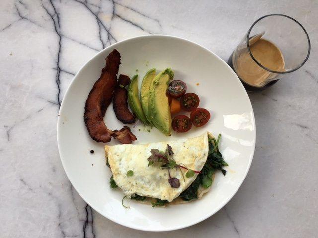 toronto-restaurants-consumed-what-janet-zuccarini-ate-trattoria-nervosa-gusto-101-breakfast-wednesday