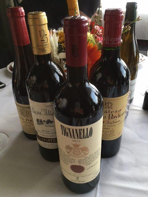 toronto-restaurants-consumed-what-janet-zuccarini-ate-trattoria-nervosa-gusto-101-le-pavillon-wine