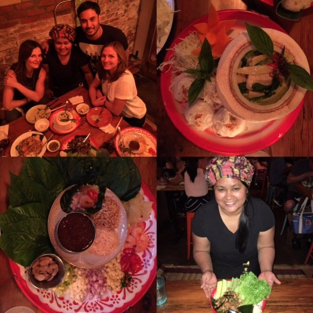 toronto-restaurants-consumed-what-janet-zuccarini-ate-trattoria-nervosa-gusto-101-pai-dinner-wednesday