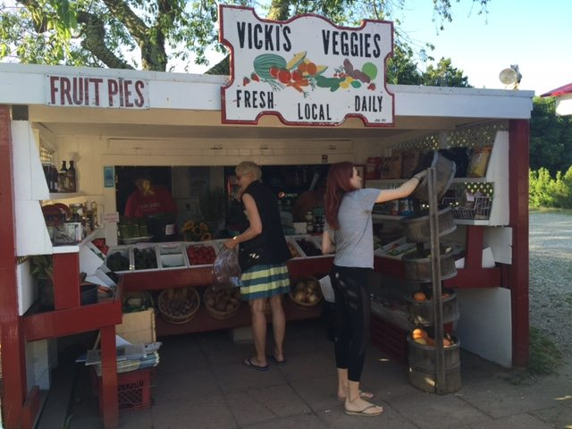 toronto-restaurants-consumed-what-janet-zuccarini-ate-trattoria-nervosa-gusto-101-vickis-veggies