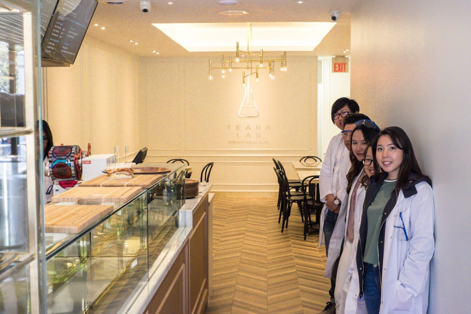 toronto-restaurants-teara-lab-japanese-sandwiches-university-interior-1