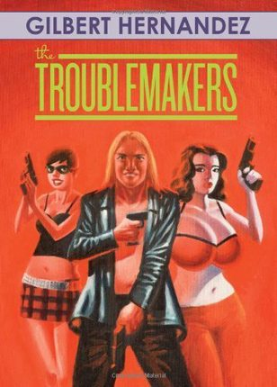 troublemakers-cover
