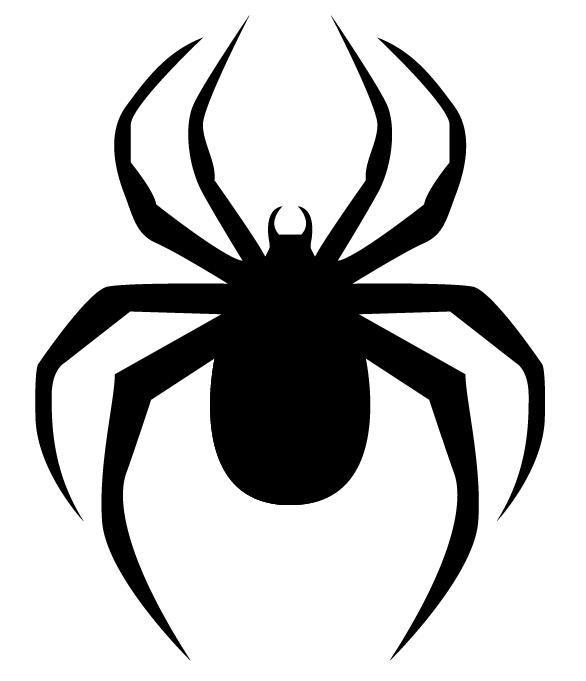 Beach-Reads-Spider