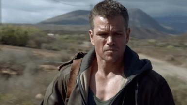 Matt Damon, Kristen Wiig and 30 other stars filming in Toronto this summer