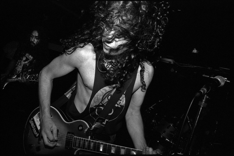 No-Flash-Please-Soundgarden