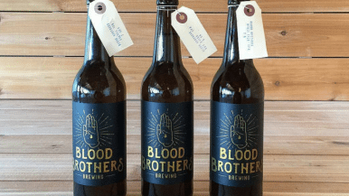 The west end's best new breweries