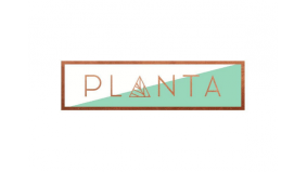 The Chase Hospitality Group and chef David Lee to open Planta, a plant-based restaurant