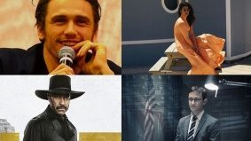 25 celebrities that are (probably) coming to Toronto for TIFF