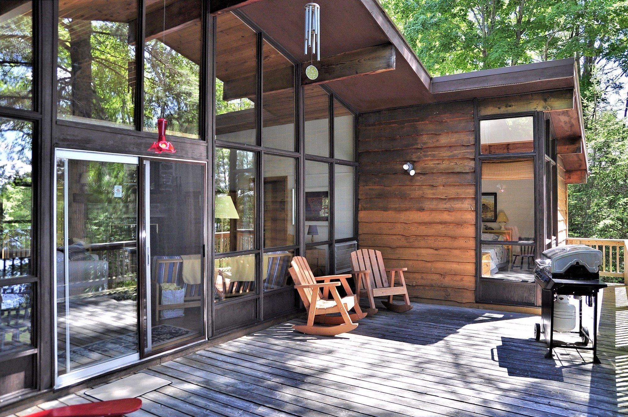 kawartha-lakes-cottage-for-sale-315-crego-lake-road-10