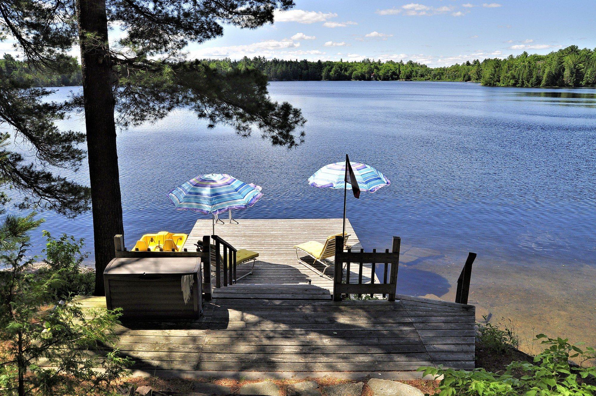 kawartha-lakes-cottage-for-sale-315-crego-lake-road-11