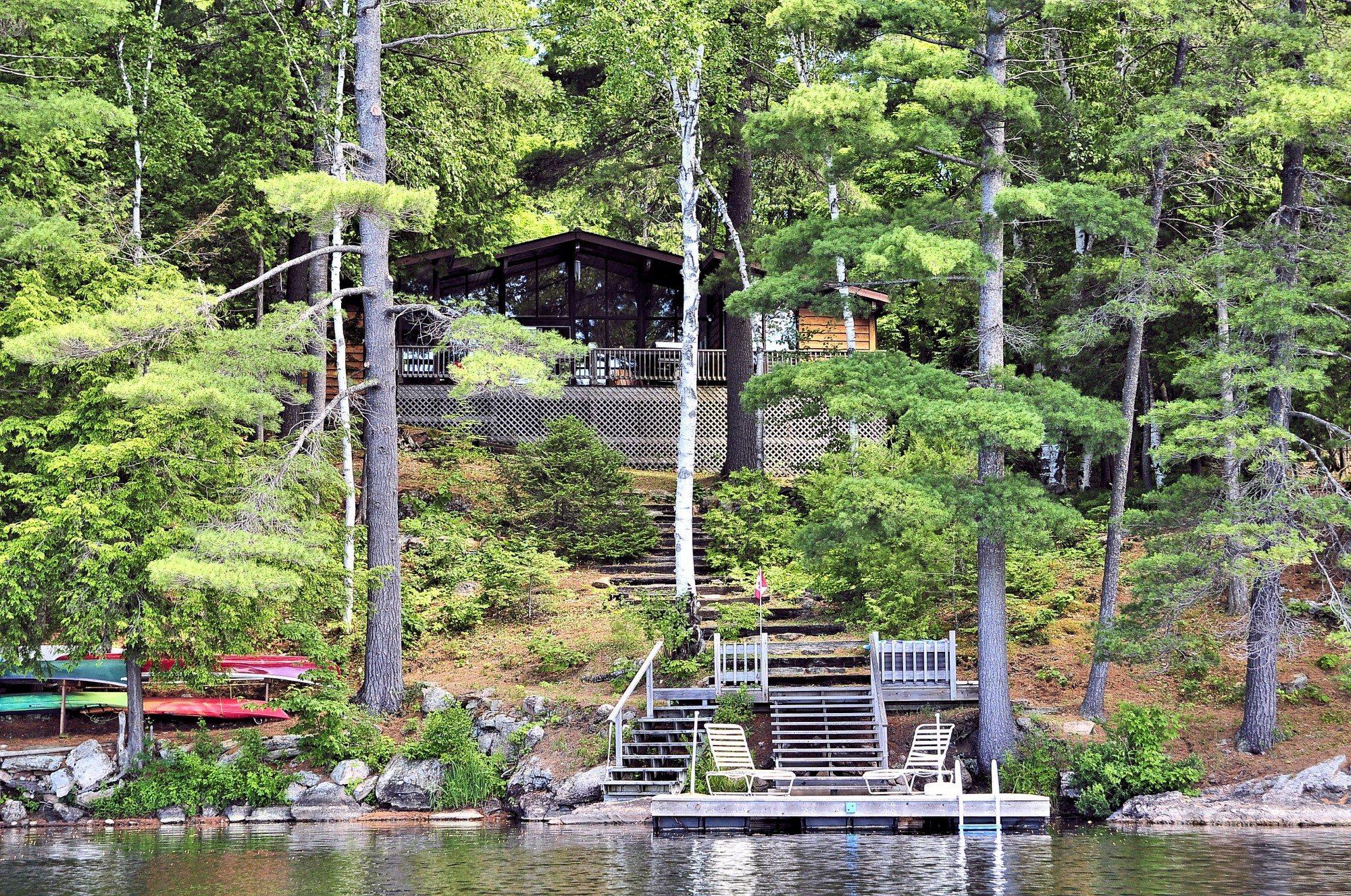 kawartha-lakes-cottage-for-sale-315-crego-lake-road-12