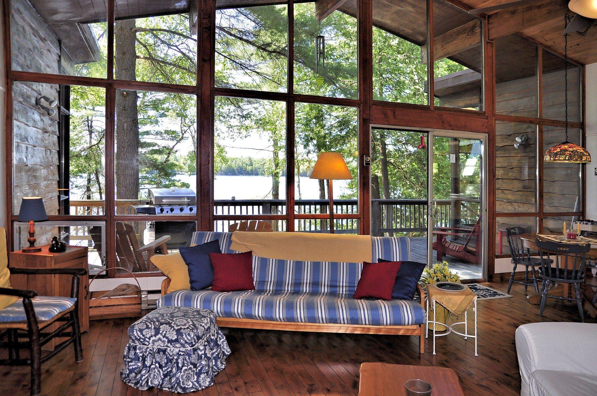 kawartha-lakes-cottage-for-sale-315-crego-lake-road-4