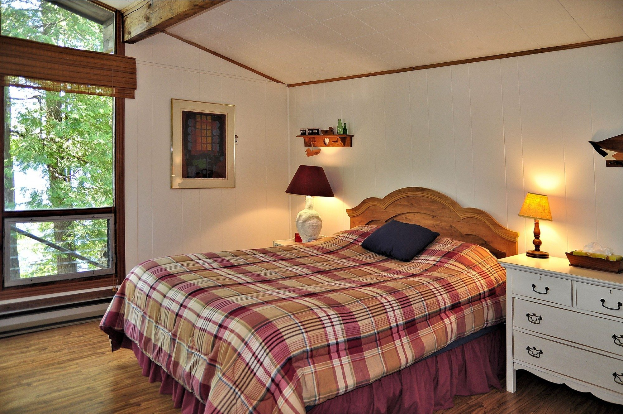 kawartha-lakes-cottage-for-sale-315-crego-lake-road-7
