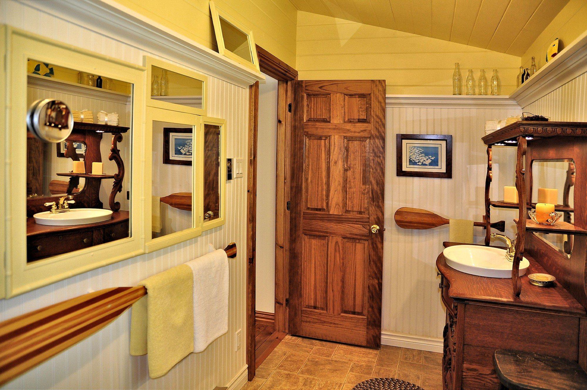 kawartha-lakes-cottage-for-sale-315-crego-lake-road-8