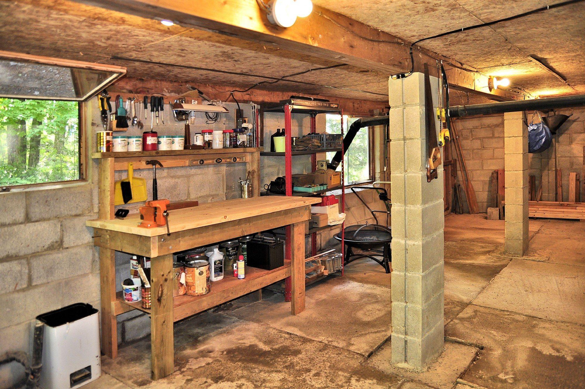 kawartha-lakes-cottage-for-sale-315-crego-lake-road-9