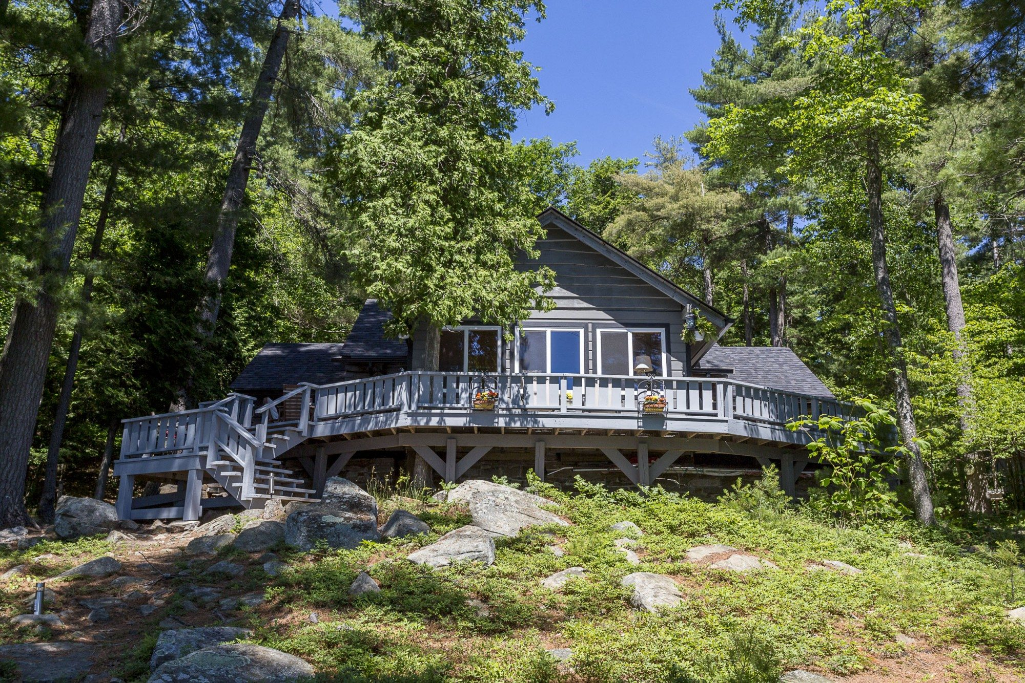 lake-of-bays-cottage-of-the-week-1057-montgomery-bay-road.10