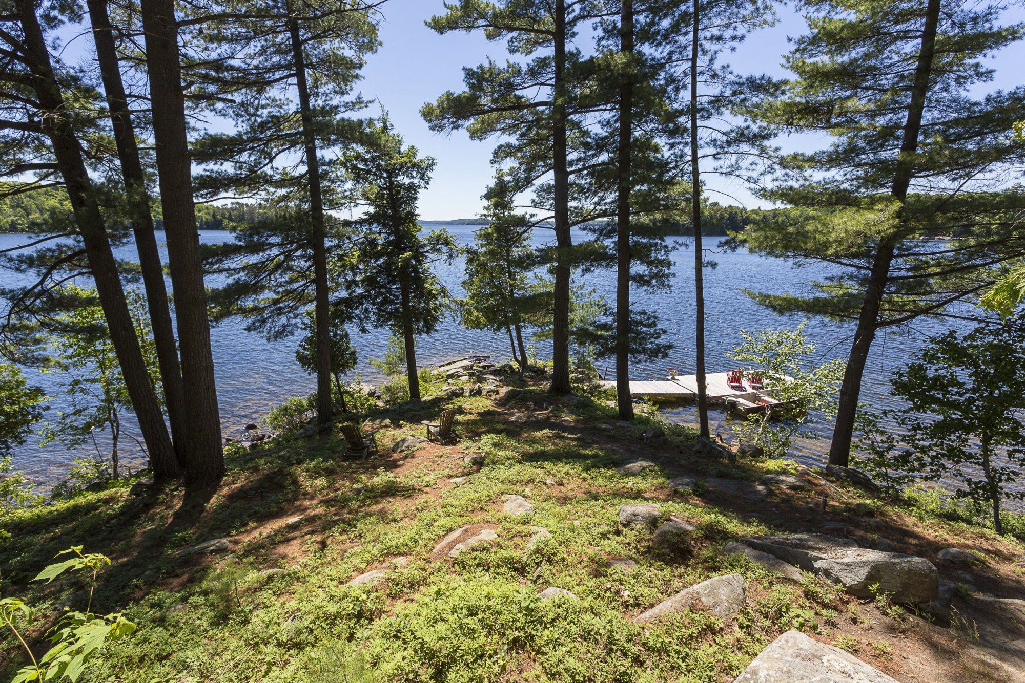 lake-of-bays-cottage-of-the-week-1057-montgomery-bay-road.11