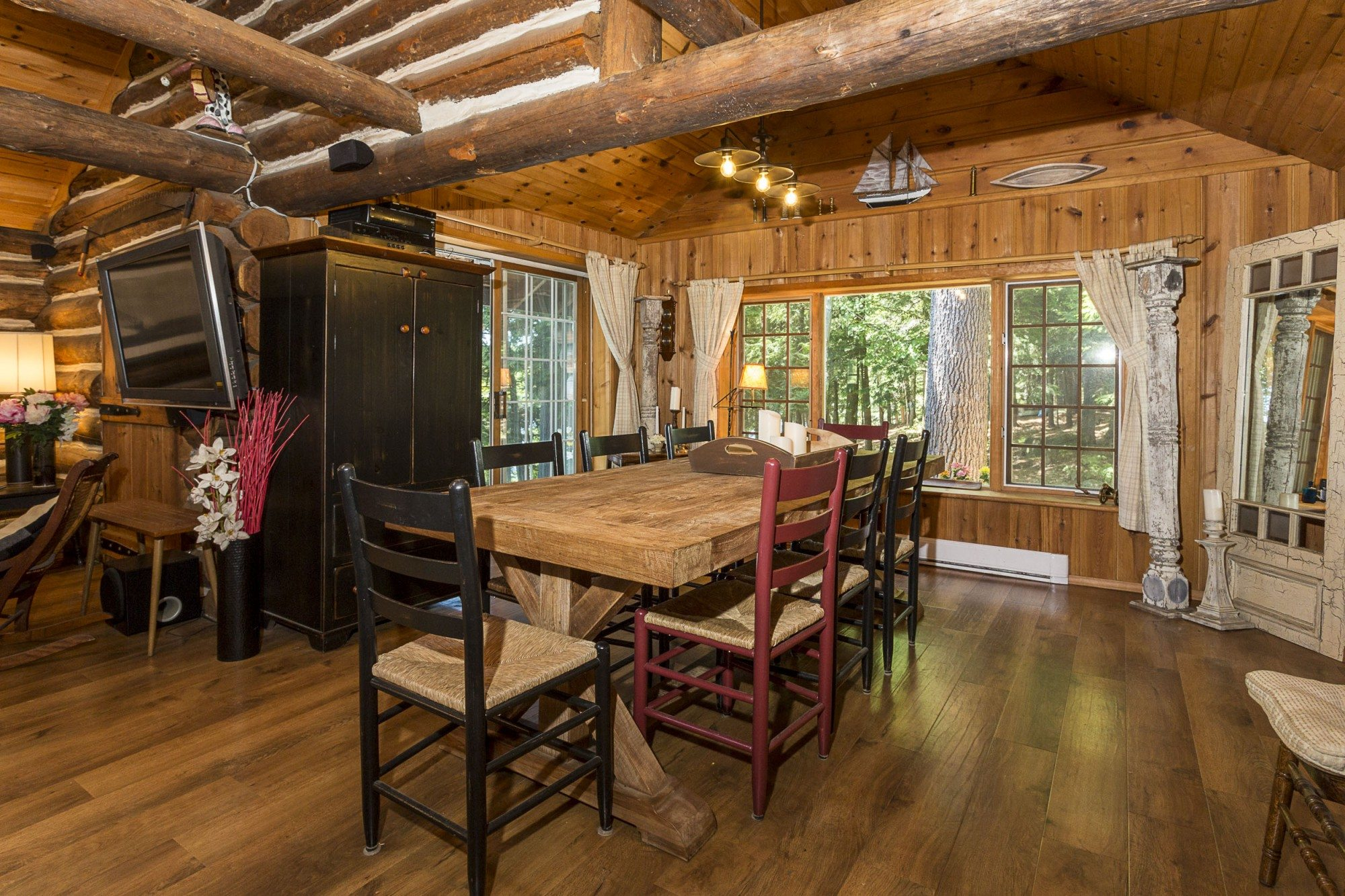 lake-of-bays-cottage-of-the-week-1057-montgomery-bay-road.2