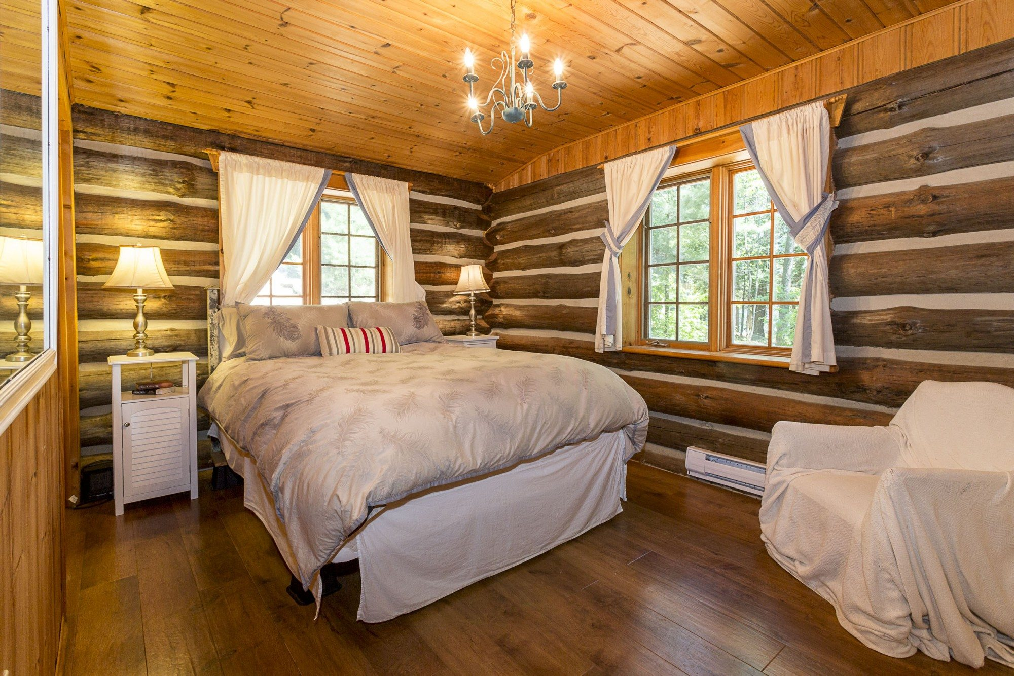 lake-of-bays-cottage-of-the-week-1057-montgomery-bay-road.8