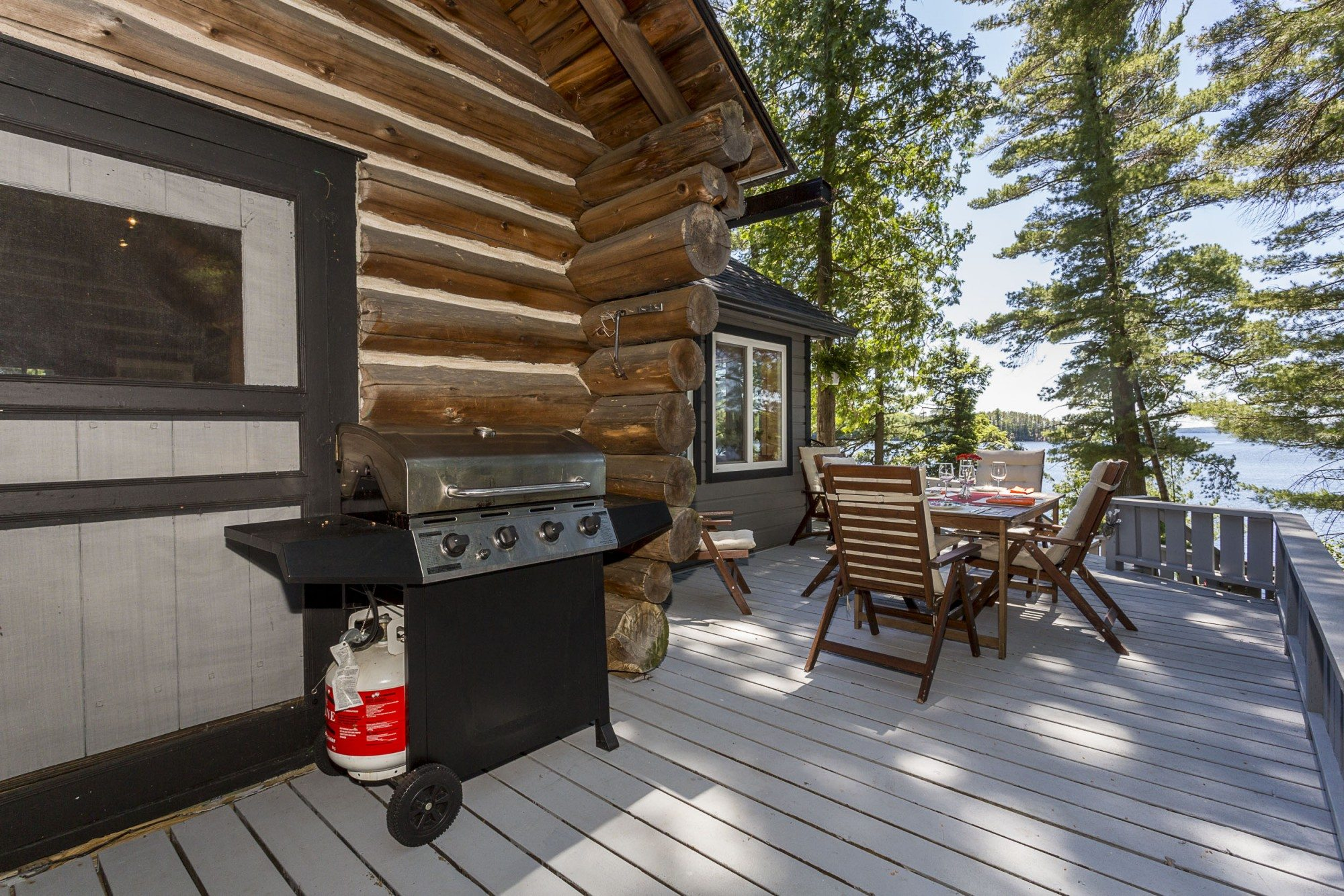 lake-of-bays-cottage-of-the-week-1057-montgomery-bay-road.9