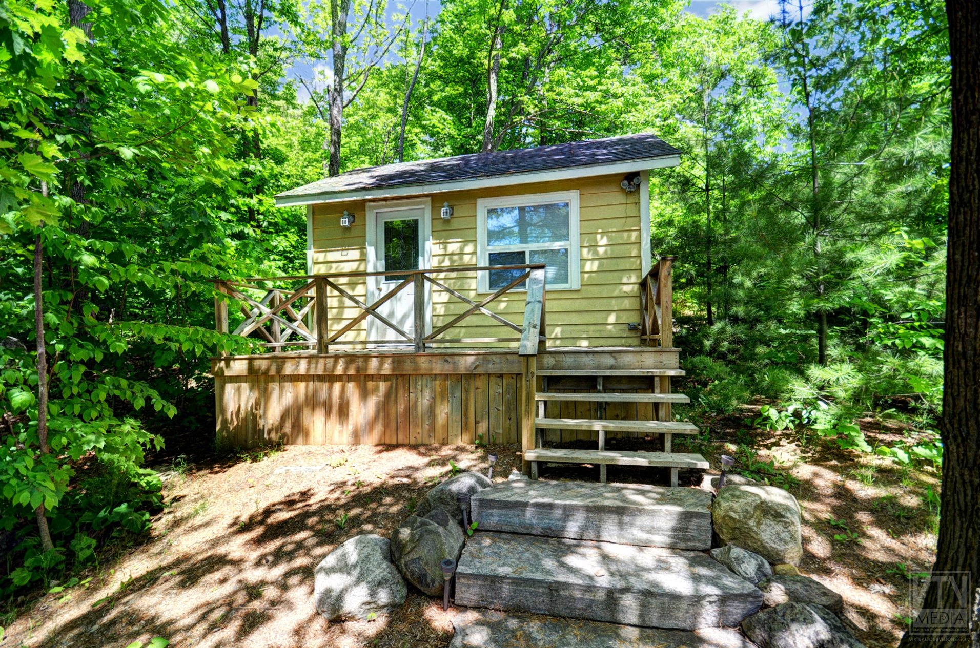 milford-bay-cottage-for-sale-1022-milford-manor-road-14
