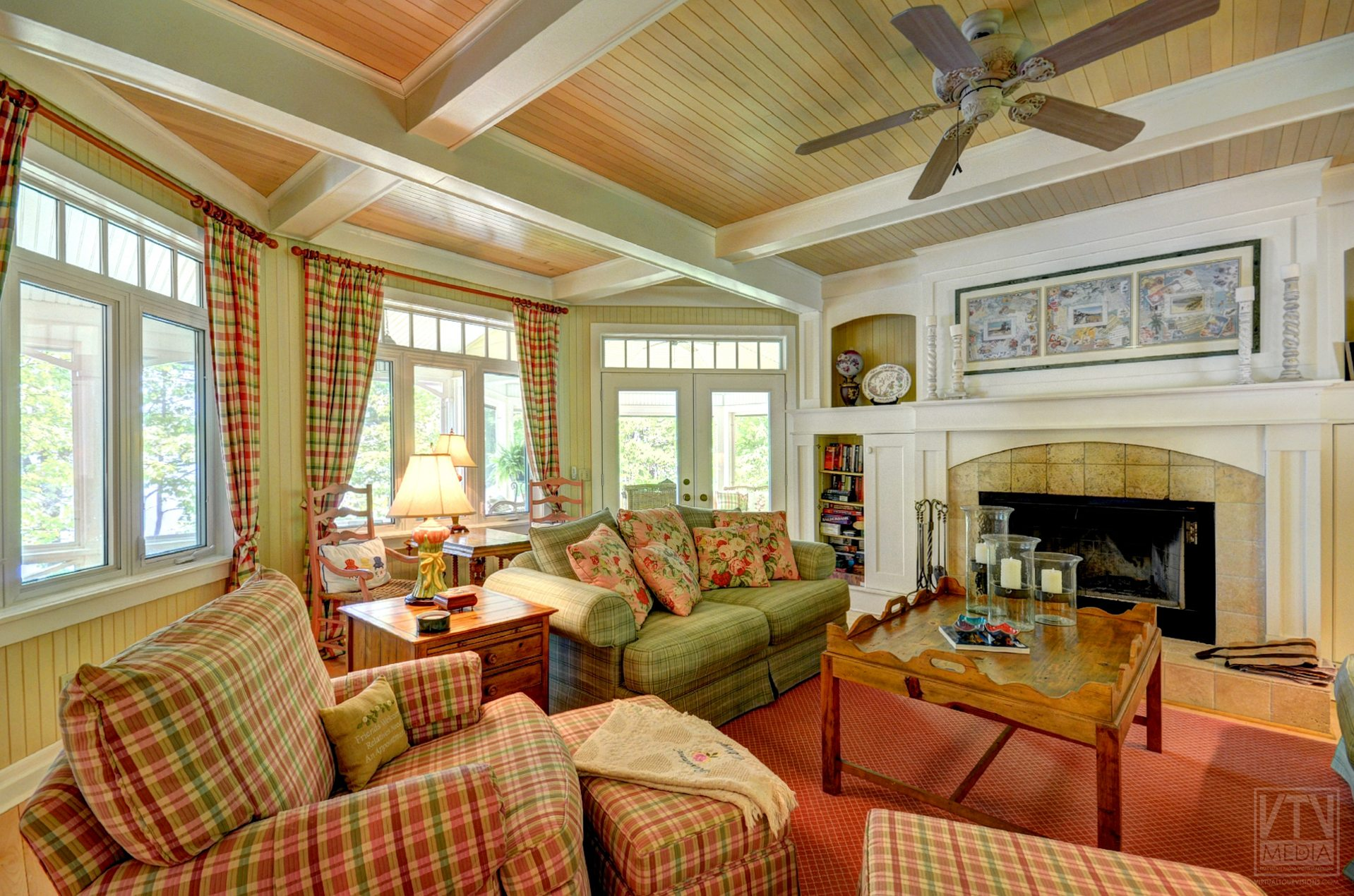 milford-bay-cottage-for-sale-1022-milford-manor-road-4