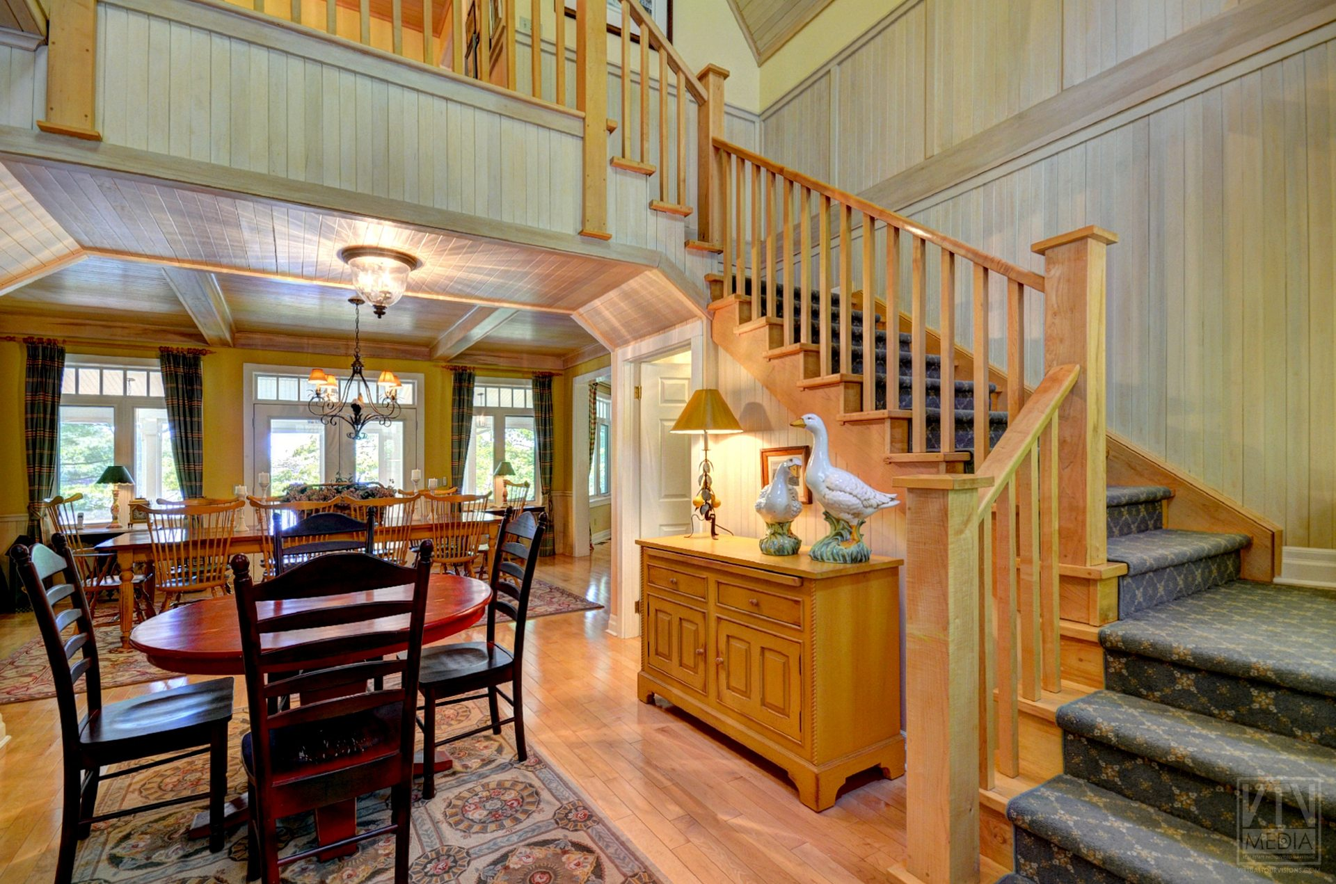 milford-bay-cottage-for-sale-1022-milford-manor-road-5