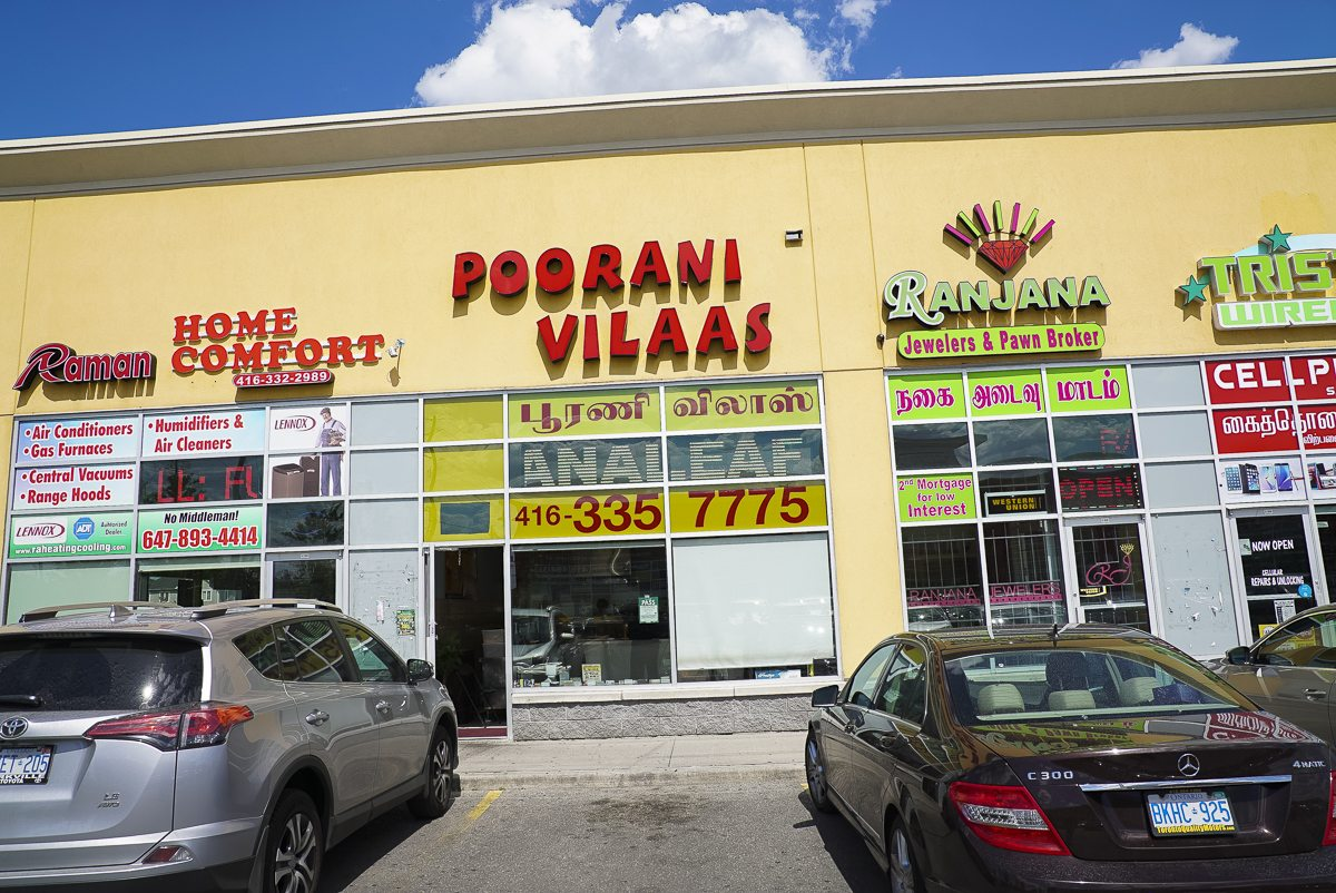 toronto-chefs-in-the-burbs-johnne-phinehas-sri-lankan-scarborough-poorani-villas-exterior