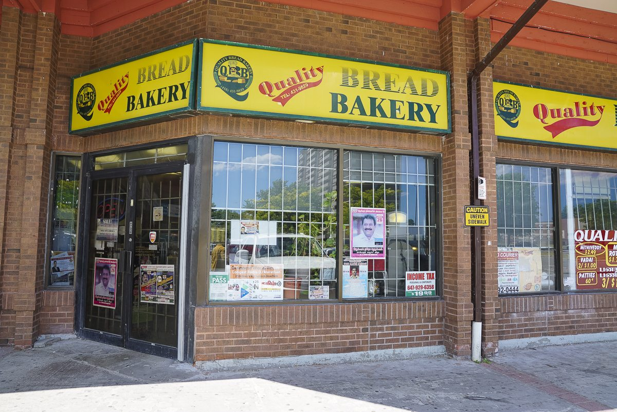 toronto-chefs-in-the-burbs-johnne-phinehas-sri-lankan-scarborough-quality-bakery-exterior