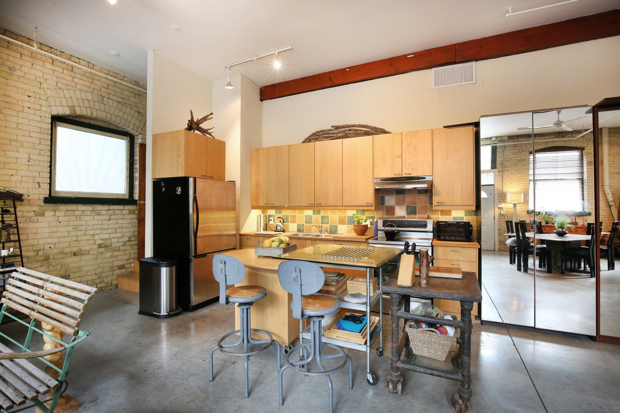 toronto-house-for-sale-154-shuter-street-4