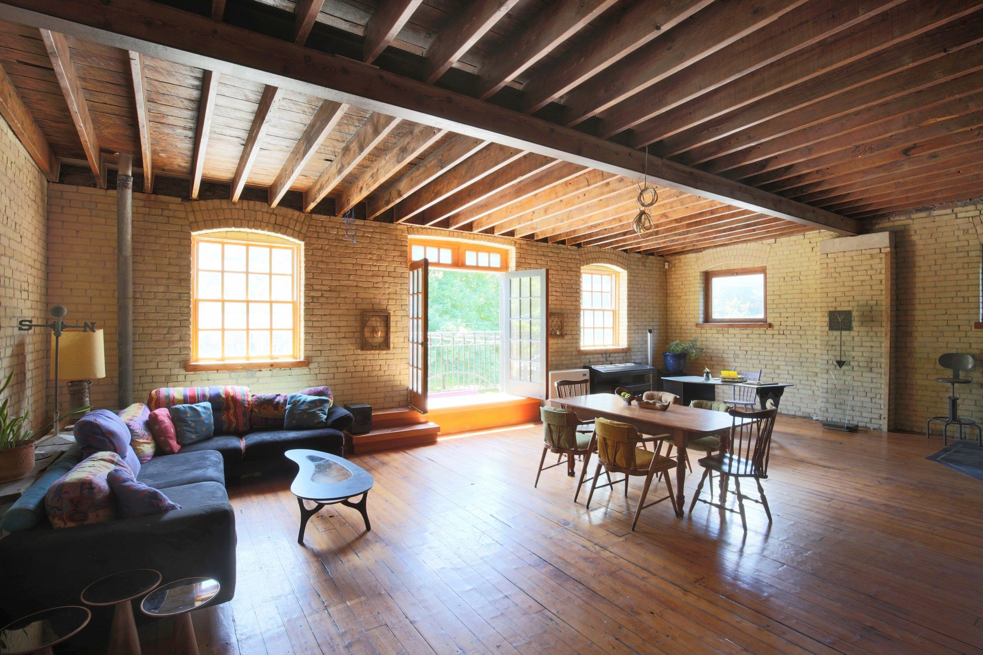 toronto-house-for-sale-154-shuter-street-8