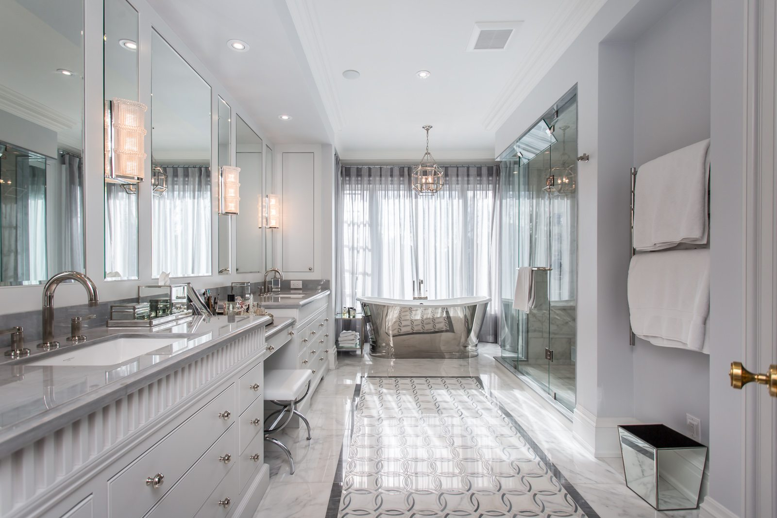 toronto-house-for-sale-181-crescent-road-11