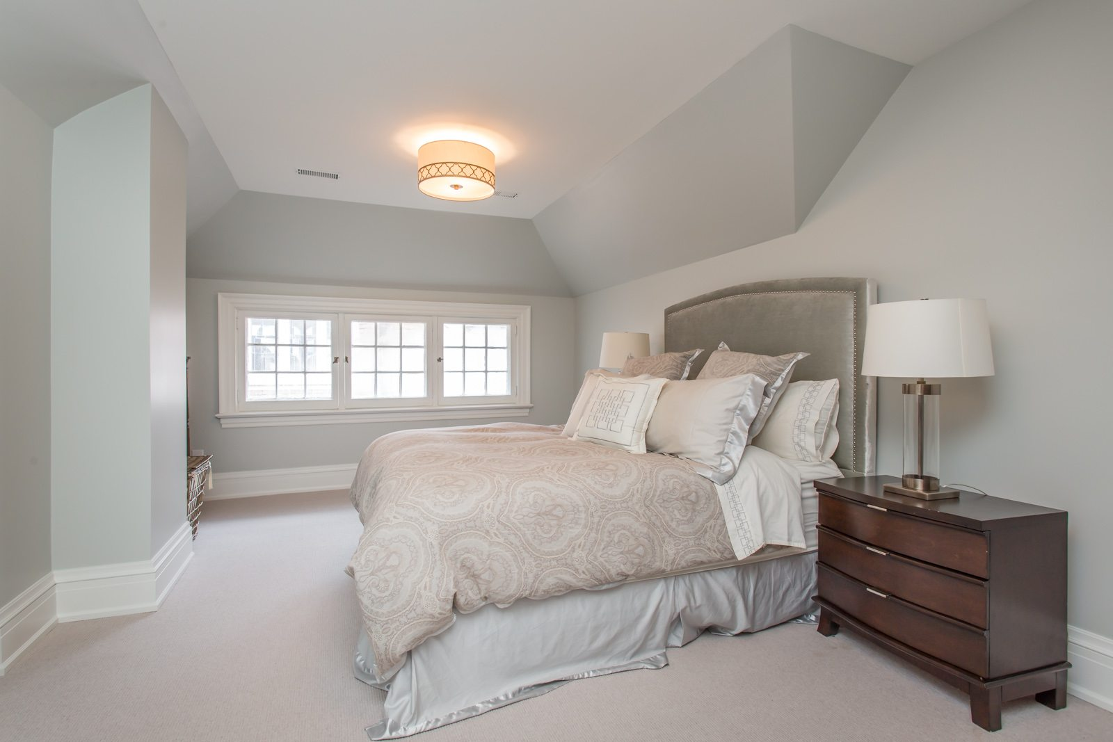 toronto-house-for-sale-181-crescent-road-12