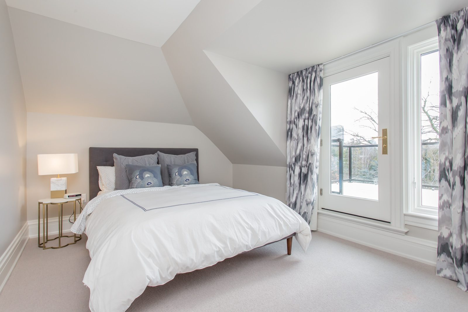 toronto-house-for-sale-181-crescent-road-13